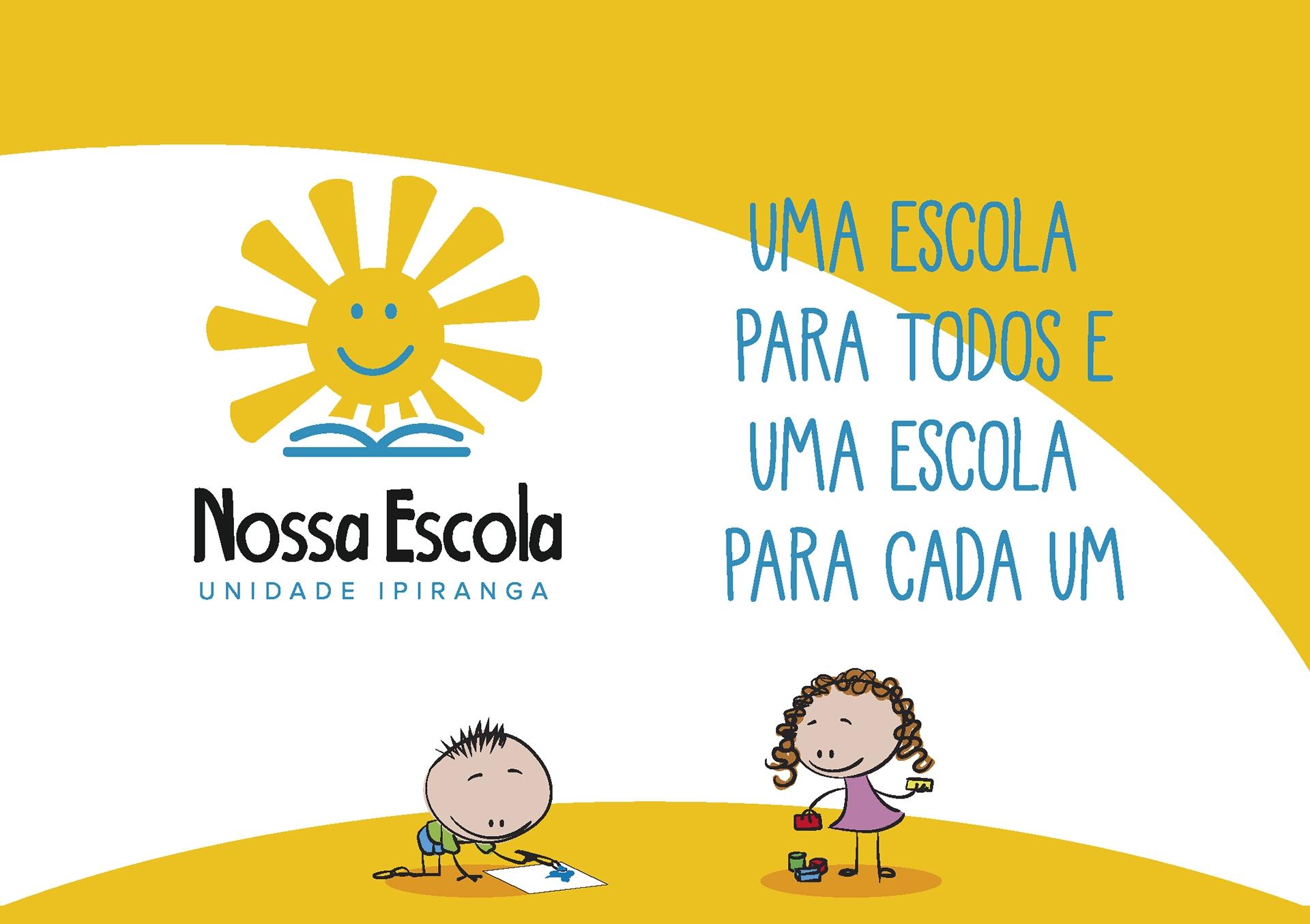 bercario-nossaescolaeduca-banner1