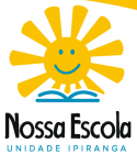 Creche Integral Chácara Inglesa - Escola Creche - Nossa Escola