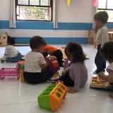 educação infantil jardim 2