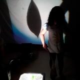 escola de crianças integral Moema