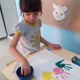 escola de ensino para crianças de qualidade Vila Vera
