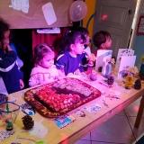 escola ensino infantil valores Alto do Ipiranga