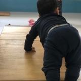 escola para crianças bilíngue valores Moema