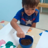 escola para crianças perto de mim de qualidade Vila Vera
