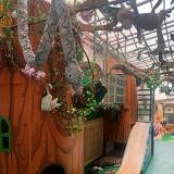escola particular para criança integral Vila Liviero