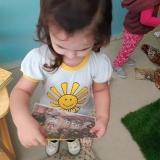 escola particular para criança orçamento Vila Mariana