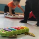 preço de escola para crianças integral Vila Independência