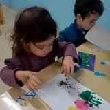 procuro por escola de educação para crianças Vila Independência