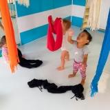 procuro por escola infantil integral Vila Deodoro
