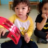 procuro por escola para crianças perto de mim Mirandópolis