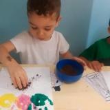 Escolas para Crianças